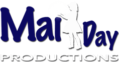 Mai Day Productions