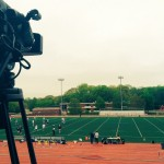 Football Video Process