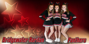 cheer-poster-3-2